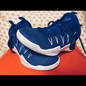 Nike Hypershifts